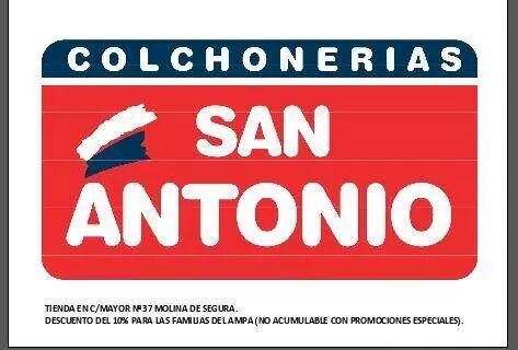 Colchoneria Antonio