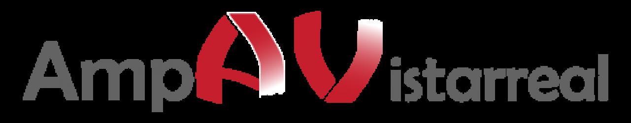 AMPA Vistarreal Web